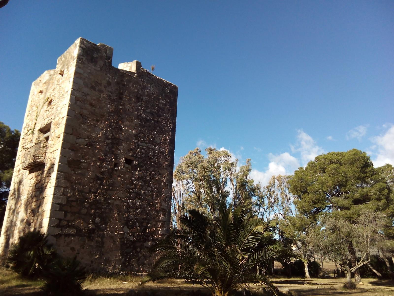 Torre-la-sal